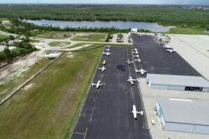 Drone and UAS Checklist