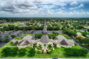 Drone_Photography_Professional_Drones_WM_116-640x480