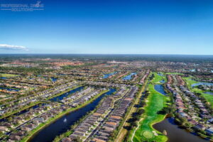 Drone_Photography_Professional_Drones_WM_192-640x480