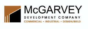 McGarvey Development Company - Commercial General Contractor