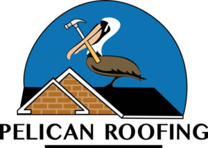 Pelican Roofing - Roofing Company
