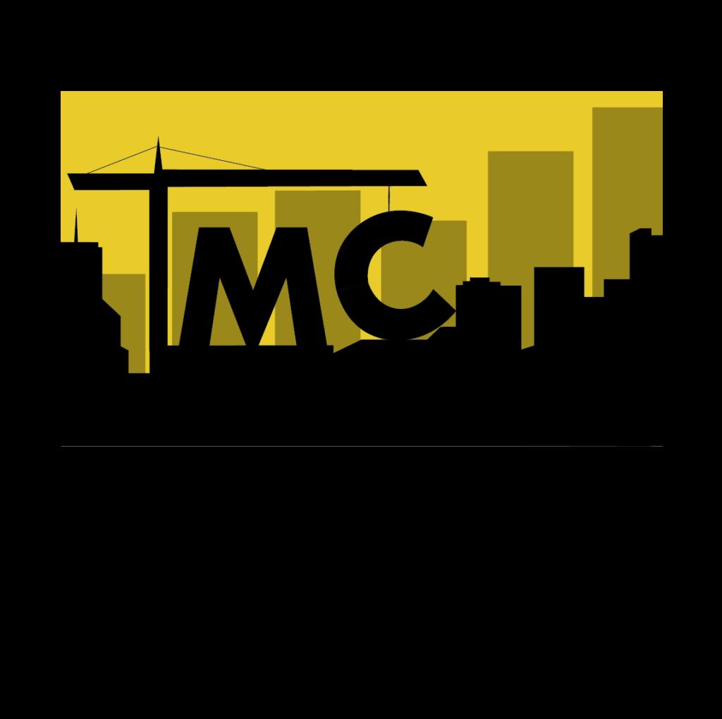 The Marketing Construct - Construction Marketing