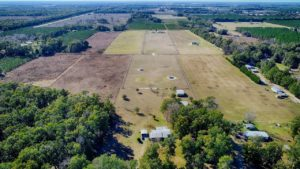 Frequently Asked Questions About Ocala Drone Photography